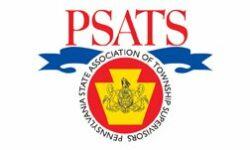 PSATS Website