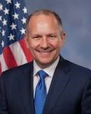 House Rep. Lloyd Smucker (R)