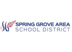 Spring Grove Area School District Website